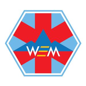 Profile picture for World Extreme Medicine