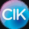 cikDesign