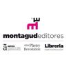 Montagud Editores
