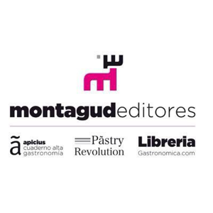 Profile picture for Montagud Editores