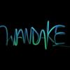 Wandake Game Studios