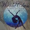 World Class Dance Center