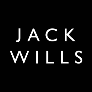 Profile picture for Jack Wills