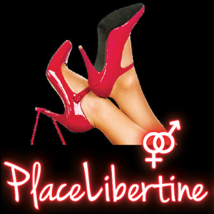 placelibertines place libert ine