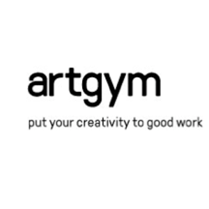 Profile picture for artgym