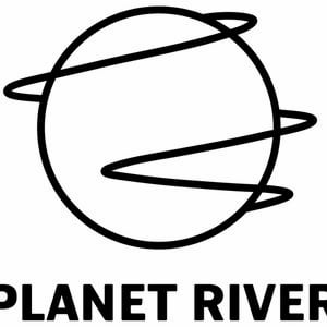 Profile picture for PLANET RIVER