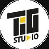 TIG Studio