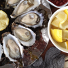 Kelly Oysters