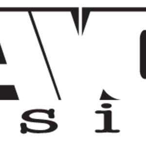 Profile picture for Ravco Design LLC
