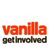 Vanilla.