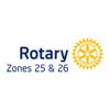 Rotary Zones 25/26