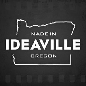 Profile picture for Ideaville