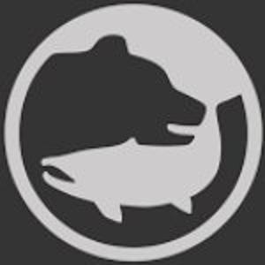Profile picture for Pacific Wild