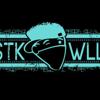 STACKWELL SOCIETY