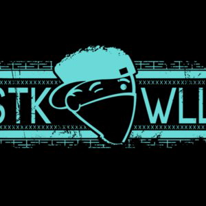 Profile picture for STACKWELL SOCIETY