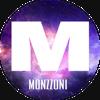 Monzzoni Estudio