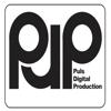 Puls Digital