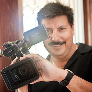 Profile picture for Oskar Hernandez