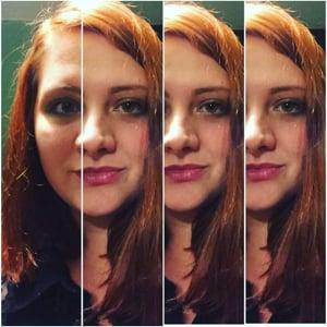 Profile picture for Alyssa Pearson