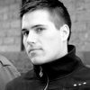 Brandon Ostlund