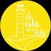 La Isla en Vela