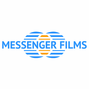 Profile picture for Messenger Films