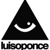 Luiso Ponce