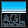 AGL Productions