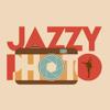 Jazzy Photo