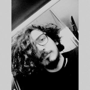 Profile picture for Omar Linares Cardona