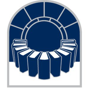 Profile picture for Auburn Libraries