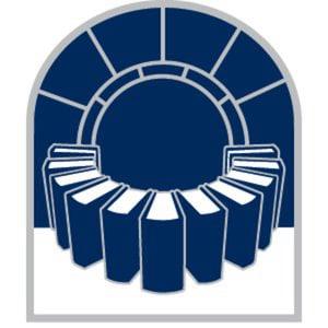 Profile picture for Auburn Libraries