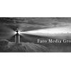Faro Media Group