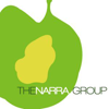 The Narra Group