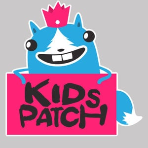 Profile picture for KidsPatch