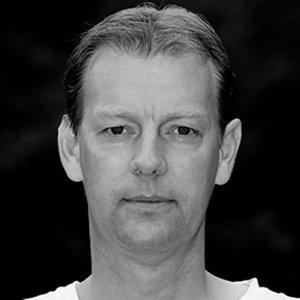 Profile picture for Per Friske