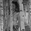 Jeannine Escobar