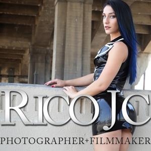 Profile picture for Rico J Coria