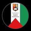 UoB Friends of Palestine
