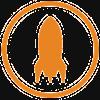 Rocket Outpost & Phil Tripoli
