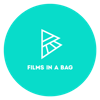 Films In A Bag