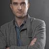 Joaquim Bundó