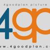 4Goodplan Videography