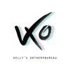 Kelly's Ontwerpbureau