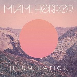 Profile picture for Miami Horror