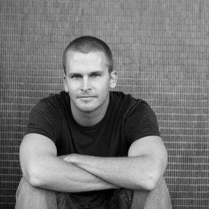 Profile picture for Justin Brannock