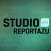 Studio Reportazu WTK