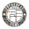 FREAKBEAT FILMS