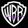 WBR PRODUCTIONS