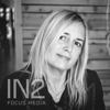 IN2 Focus Media